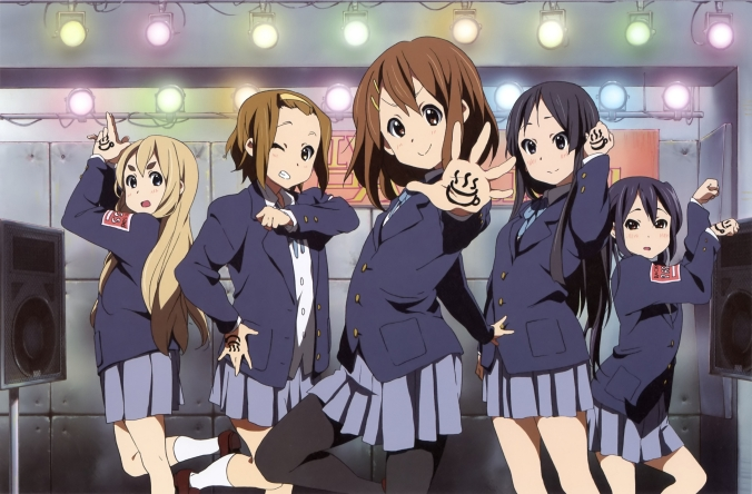 K-On! OVA BD Subtitle Indonesia.jpg