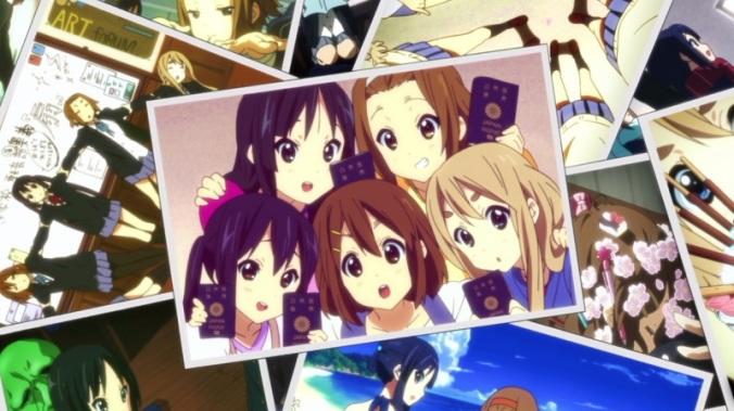K-On!! OVA BD Subtitle Indonesia.jpg