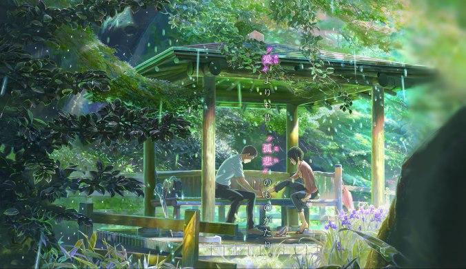 Kotonoha no Niwa BD Subtitle Indonesia.jpg