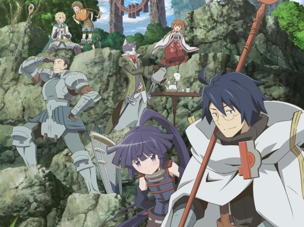 log-horizon-anime-picture-1920x1440