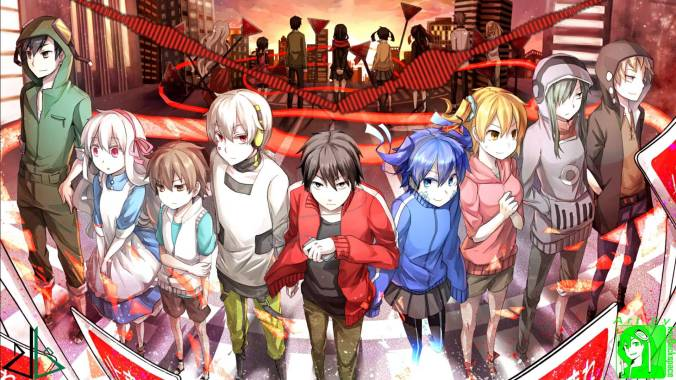 Mekakucity Actors BD Subtitle Indonesia.jpg