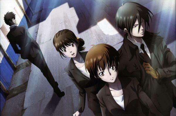 Psycho-Pass Movie BD Subtitle Indonesia.jpg