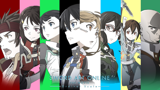sword_art_online_ordinal_scale_wallpaper_by_plumenoare-dab6fhn